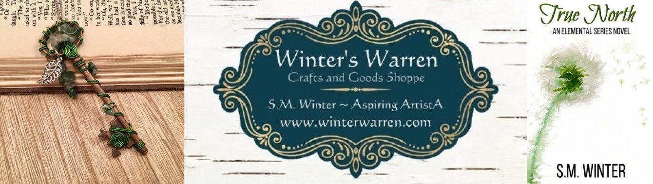 Winter's Warren